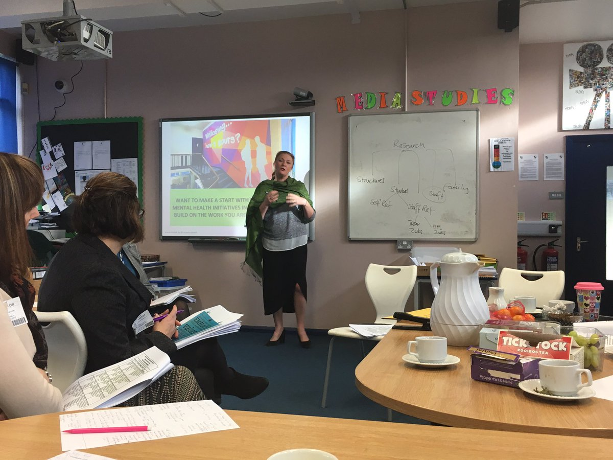 values the hopeful headteacher the event was brilliant it blew me away in fact nina jackson was the key note and there followed a series of presentations on mindfulness yoga