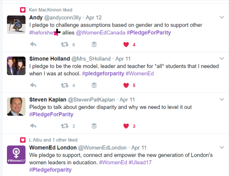pledgeforparity 1