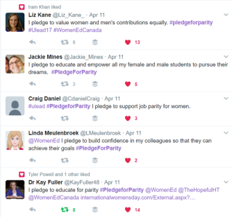 pledgeforparity 2