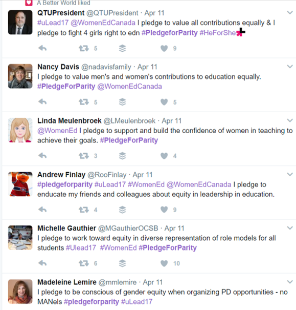 pledgeforparity 4