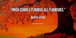MLK FLOURISH QUOTE