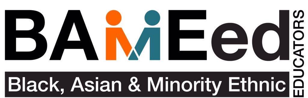 bameed logo