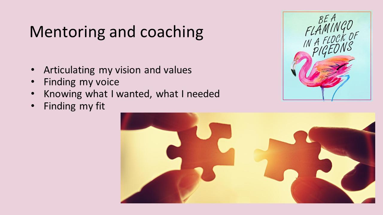 Careers – The Hopeful Headteacher