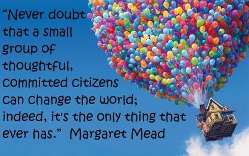 hope_balloons_small2