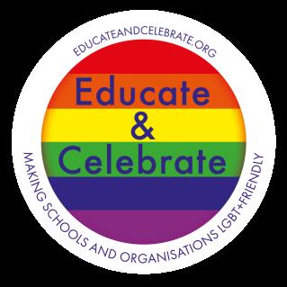 EC-Main-Logo-White-Background