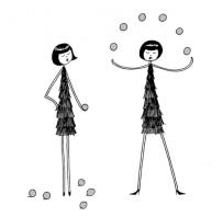 juggling-600x586
