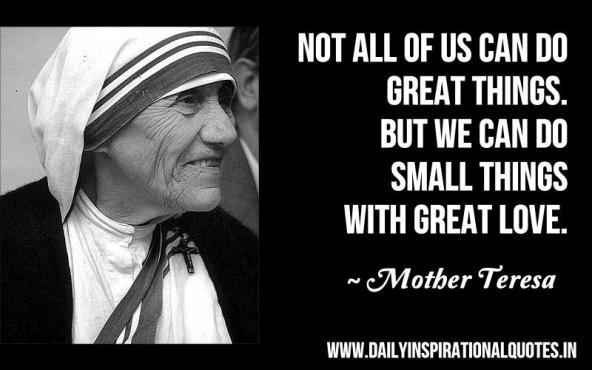 mother-teresa-motivational-quotes-sayings-life-inspirational-71588