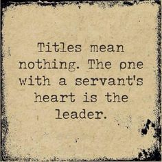 Servant-and-Leader-Quotes