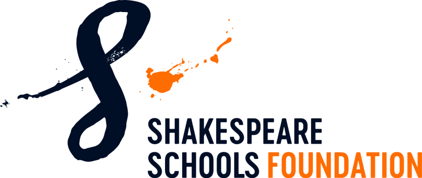 shakespeare schools