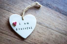 grateful 1